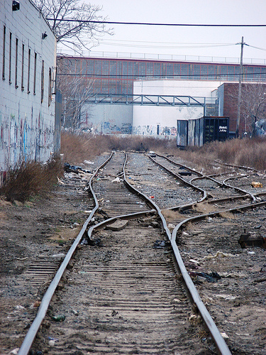 tracks-to-the-wasteland1